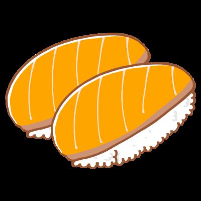 illustrain02-sushi04