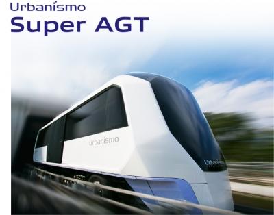 super_agt_01