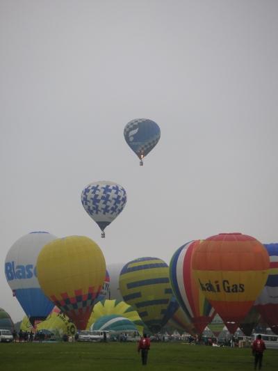 2008.10.31-11.2佐賀バルーンフェスティバル 053