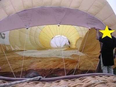 2008.10.31-11.2佐賀バルーンフェスティバル 087