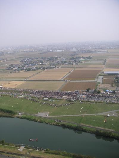 2008.10.31-11.2佐賀バルーンフェスティバル 094