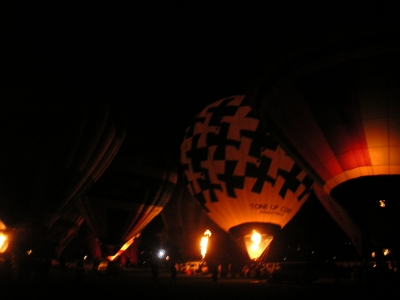 2008.10.31-11.2佐賀バルーンフェスティバル 095