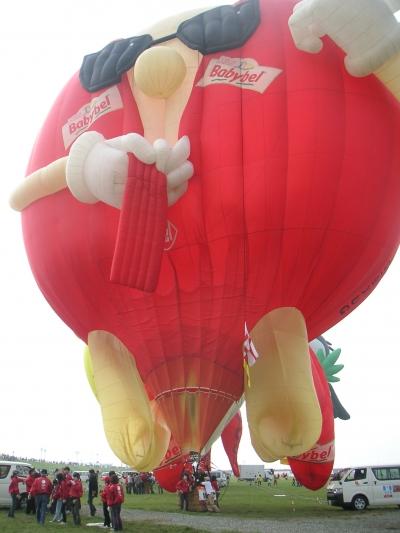 2008.10.31-11.2佐賀バルーンフェスティバル 088
