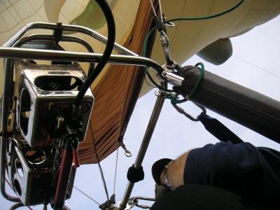 2008.10.31-11.2佐賀バルーンフェスティバル 091