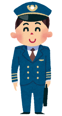 job_pilot (1)
