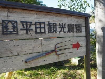観光 ちょうど 平田 狩り 農園 果物狩りを満喫するなら【平田観光農園】遊具もあるよ!